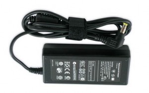 Acer power adapter in Brampton