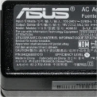 Asus adapter in Brampton