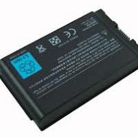 Compaq Battery