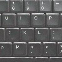 Dell keyboard Repair Replacement in Brampton