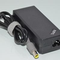 IBM Adapter