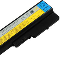 IBM Battery