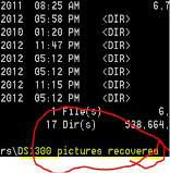 data recover brampton