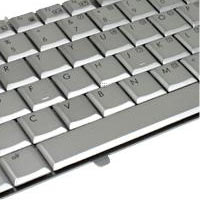 HP keyboard replacement in Brampton